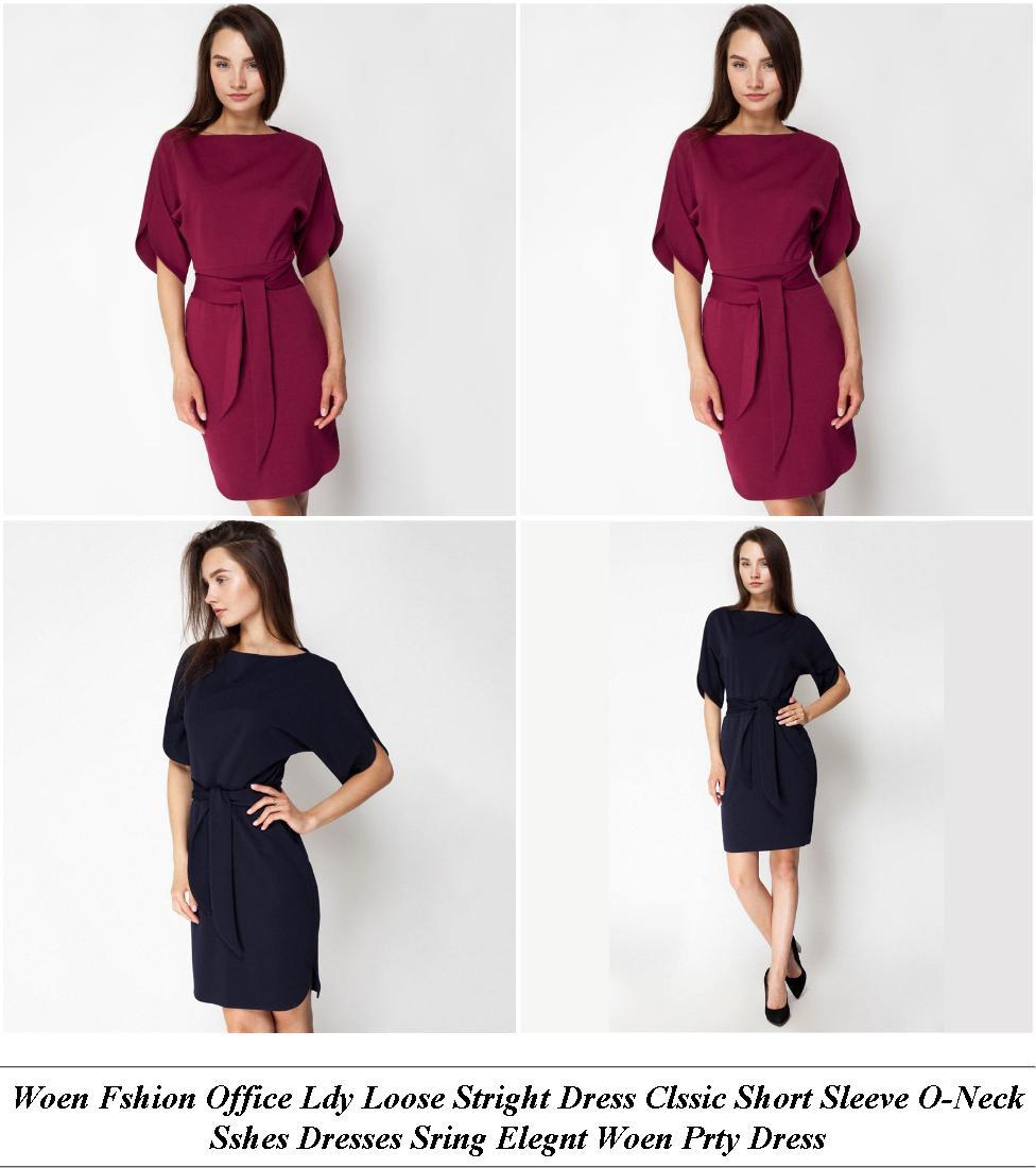 Maxi Dresses - Zara Uk Sale - Red Dress - Cheap Womens Summer Clothes