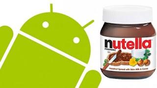 Inilah Fitur Baru Yang Bakal Hadir Di Android N