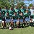 Palmeiras vence Boa vista e se classifica para semifinais da Copa Master