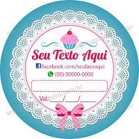 https://www.marinarotulos.com.br/adesivo-bolo-renda-azul-e-rosa-redondo