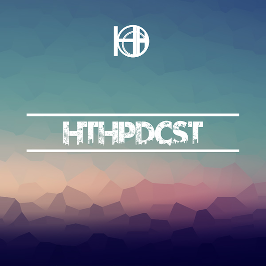 HTHPDCST008 - Angel Rize