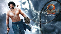 Watch Baahubali 2 2016 Tamil Movie The Conclusion First Look Motion Poster Youtube HD Watch Online Free Download