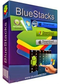 BlueStacks Rooted Version 0.9.6.4092 Modded - Windows 8.1 ...