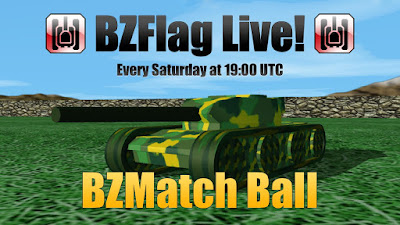 download game BZFalg