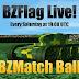 Download Game Perang Tembak Tembakan Mobil Tank 3D Multiplayer Berukuran Kecil BZFalg