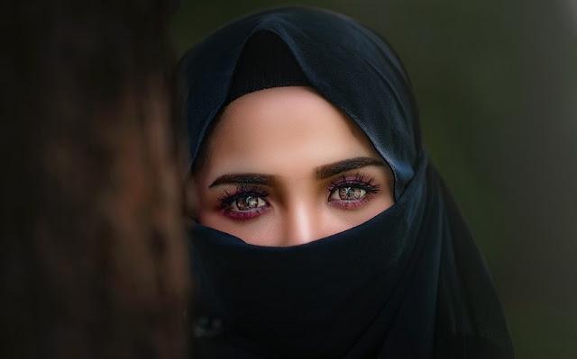 Kata Mutiara Bahasa Arab Tentang Cinta Dan Terjemahannya
