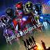Download Filme Power Rangers – Torrent BluRay 720p | 1080p Dublado e Dual Áudio 5.1 (2017)