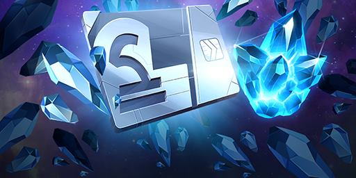 Kabam introduces 3-Star Daily Card Deal