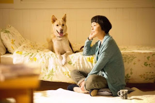 Film Dogs Without Names (2015) Bluray Subtitle Indonesia