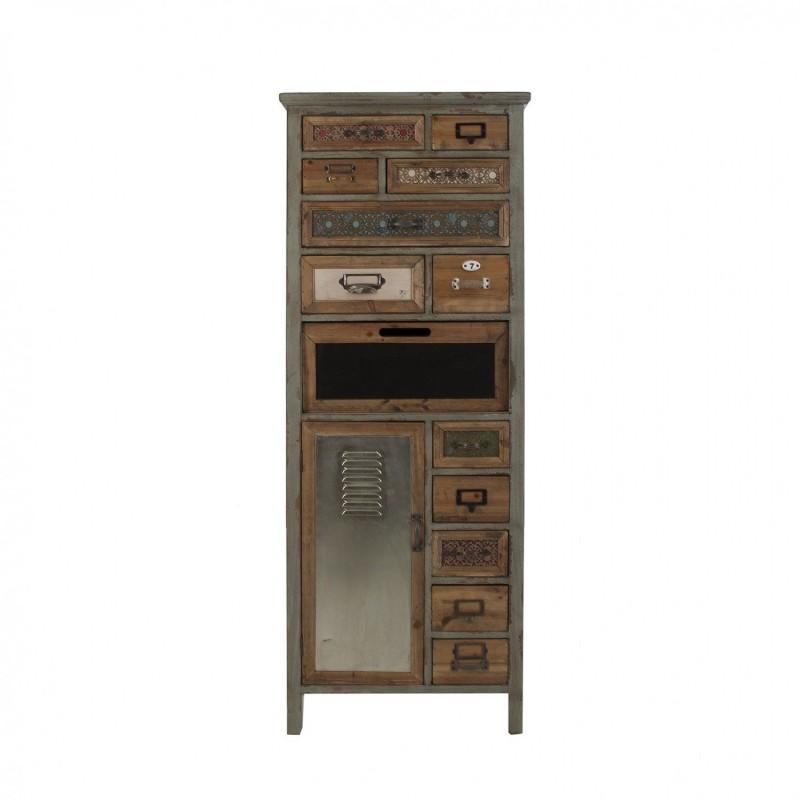 La web de la decoracion y el mueble en la red muebles for Cajones para muebles