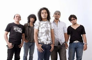 Lagu Full Album Blackout Band Mp3 Terbaru