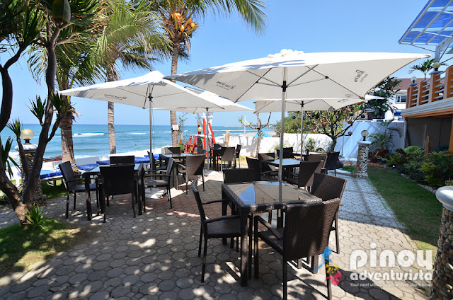 Top Resorts and Hotels in La Union