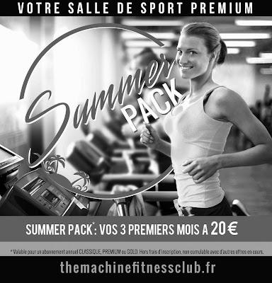 Cardio Fitness Matrix Guyancourt