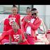 Official VIDEO | Chura milionea Ft. Tunda man - KIMASO MASO