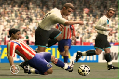 Game full ea sports free 2002 download fifa version