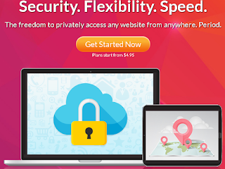 Ulasan Secara Lengkap Tentang Overplay VPN
