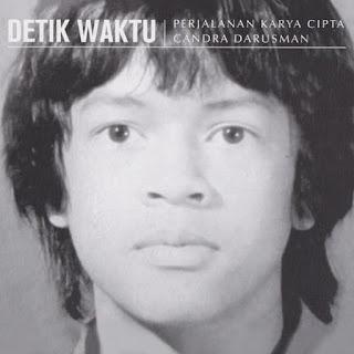 Various Artists - Detik Waktu Perjalanan Karya Cipta Candra Darusman on iTunes