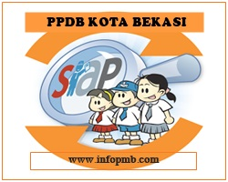 http://www.infopmb.com/