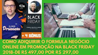 http://bit.ly/BLACK-FRIDAY-ÚNICA