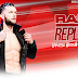 Replay: Monday Night RAW 26/09/16