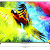 Videocon amplifies clarity with the Crystal 4K UHD TV series