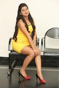 actress Tarunika new sizzling pics-thumbnail-10