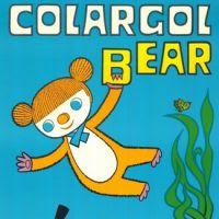 http://patronesamigurumis.blogspot.com.es/2016/12/colargol-bear.html