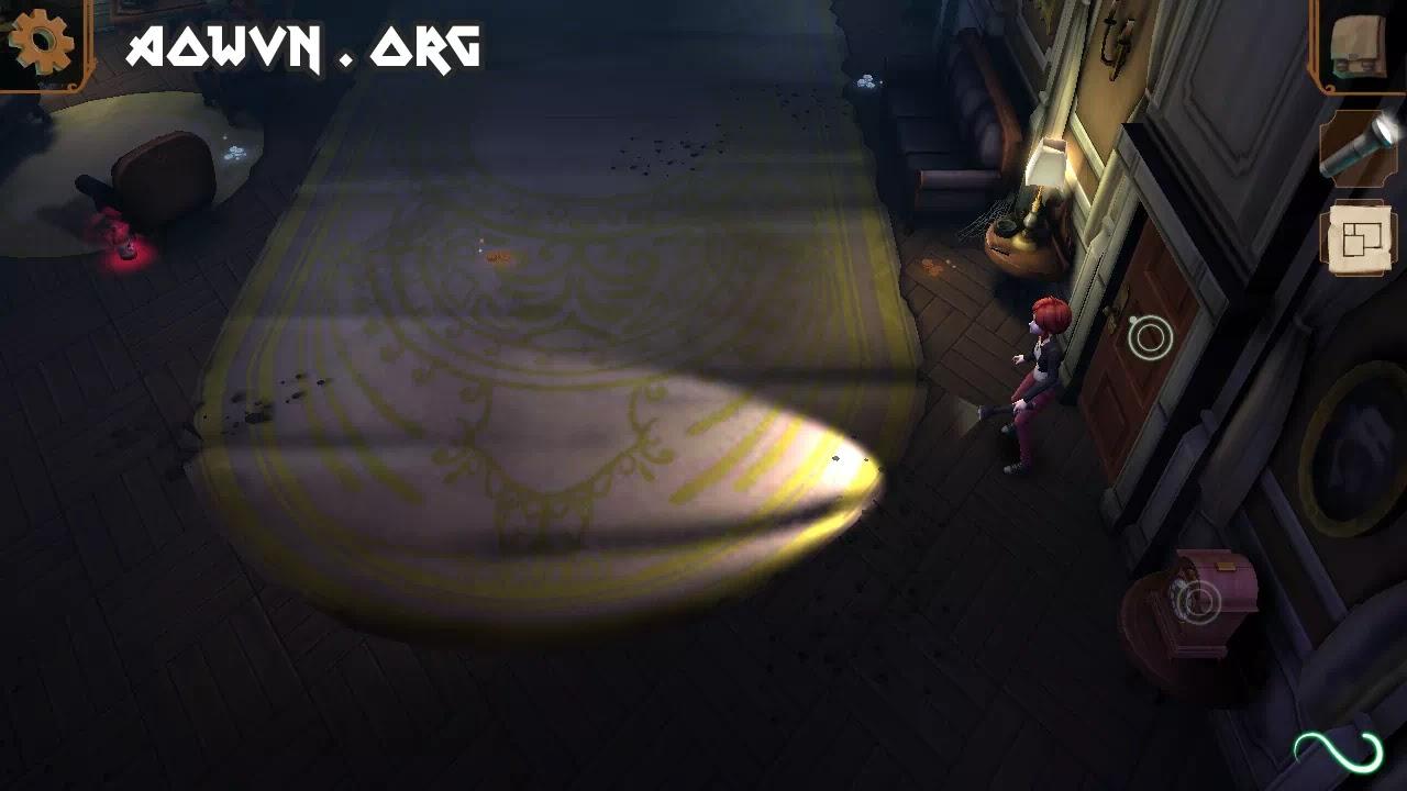 AowVN.org min game android viet hoa%2B%25289%2529 - [ HOT ] Til Morning's Light Việt Hóa | Android & IOS - Game Phiêu Lưu Giải Đố Hấp Dẫn