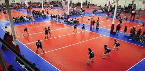 Perbaikan dan perkembangan Volley Ball - berbagaireviews.com