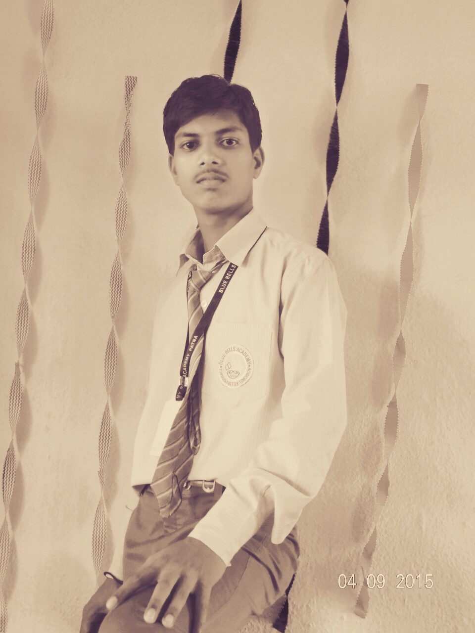 My picture