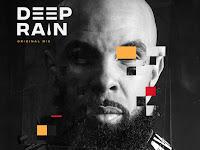 Barata - Deep Rain | Download