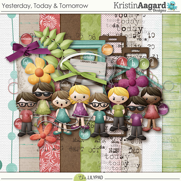 http://the-lilypad.com/store/digital-scrapbooking-kit-yesterday.html