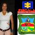 La fiscalia capturó a la Alcaldesa de Bagadó-Chocó