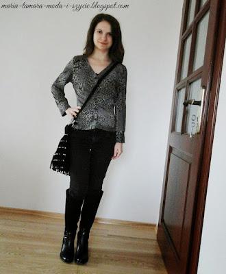 http://maria-tamara-moda-i-szycie.blogspot.com/2015/03/stylizacje-w-lutym.html
