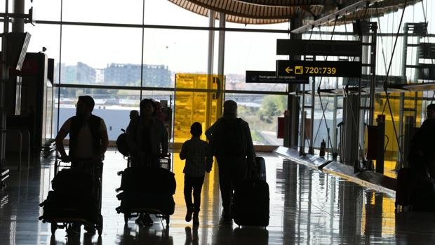 Tips viajero mundial frecuente