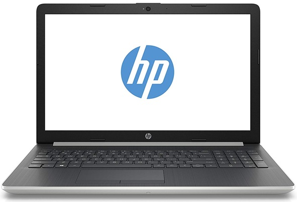 HP Notebook 15-da0014ns: análisis