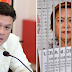 Paolo Duterte hits back at De lima: Please, do not use me to warm yourself up inside that cold room