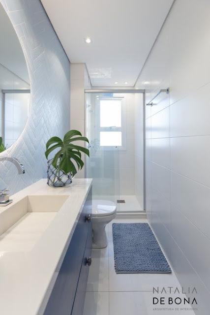 decoração-banheiro-atual