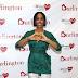 WomenHeart y Burlington Stores forman alianza con Kelly Rowland para la campaña #KnockOutHeartDisease en las mujeres