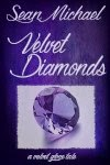 Velvet Diamonds