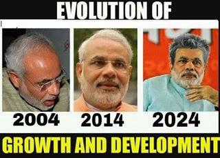 Narendra Modi Funny Jokes Troll Images - whatsapp