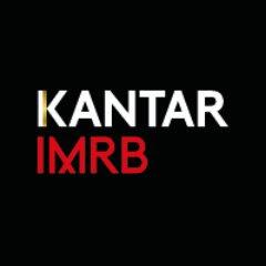 IMRB (KANTAR) Recruitment drive