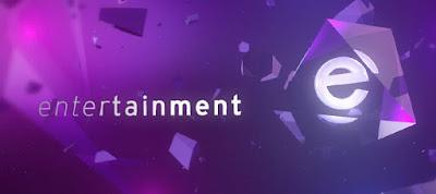 entertainment-news.jpg