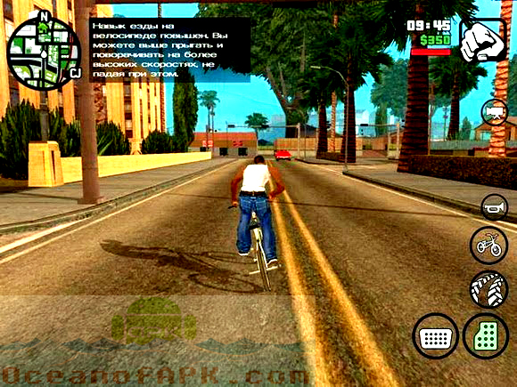 Gta san andreas apk download for android 5.1 12.1