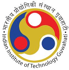 http://www.jobnes.com/2017/09/indian-institute-oftechnology.html