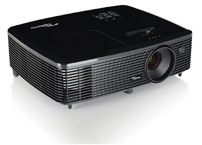 High quality Smart projectors 81EaEKBNvRL