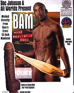 http://www.adonisent.com/store/store.php/products/bam-huge-realistic-cock