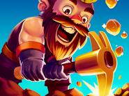 Mine Quest 2 v2.2.1 [Mod]