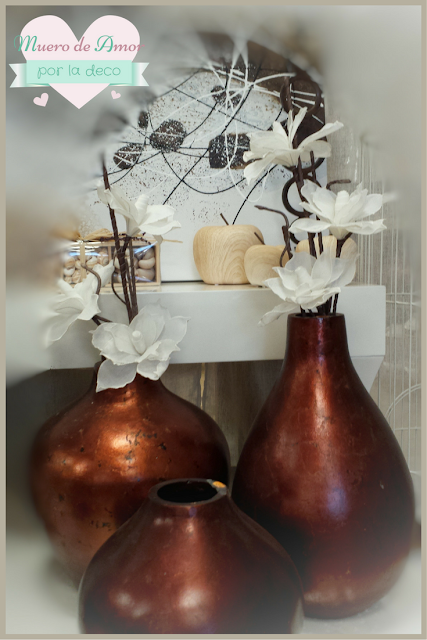 Tiendas de decoración con mucho encanto-Poblaflor-By Ana Oval-12