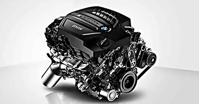 2016 BMW M235i Redesign